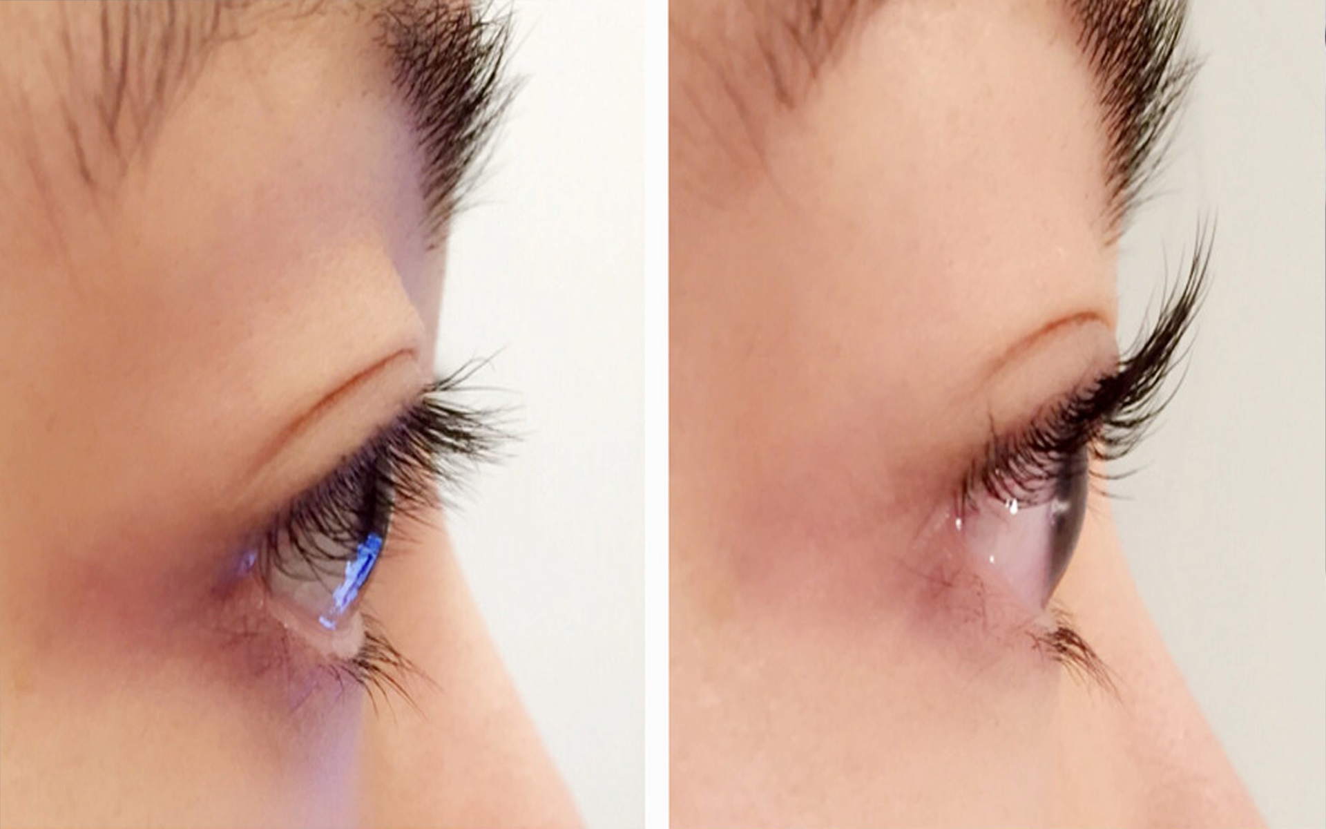 Lash Volume Lifting